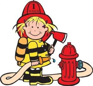 сайт пожарной безопасности
