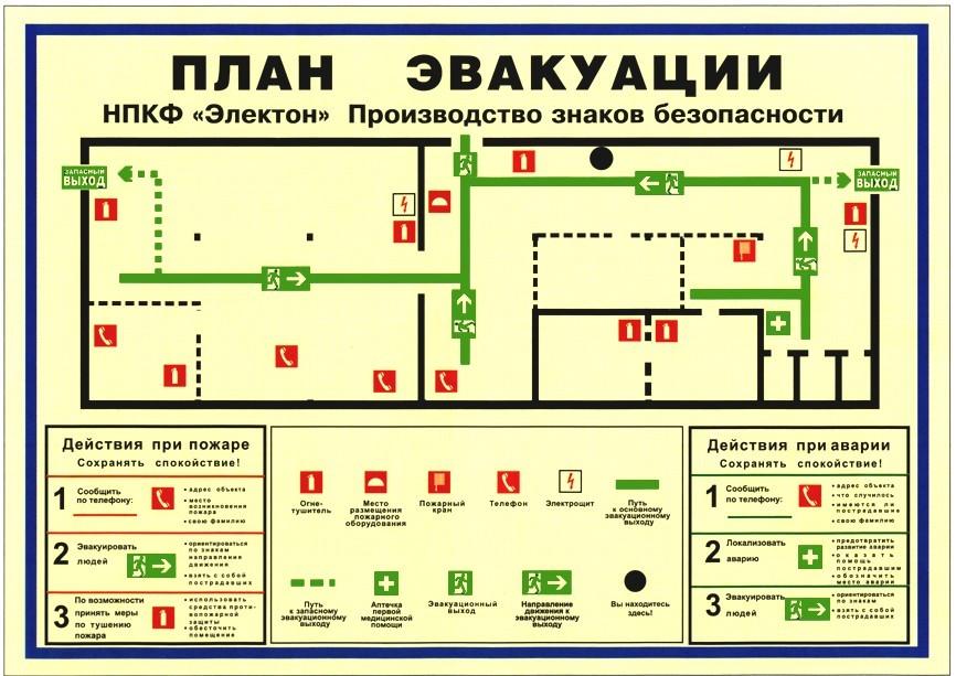 Должностные инструкции оператор машинного доения
