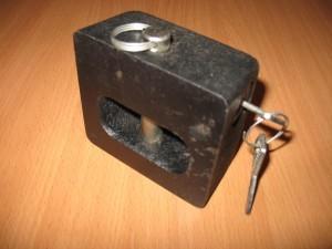 термошкаф 3