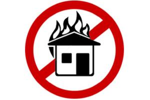 Системы противопожарной защиты 4