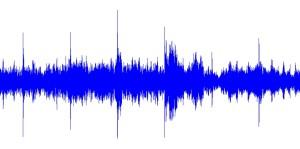 частотные характеристики 2