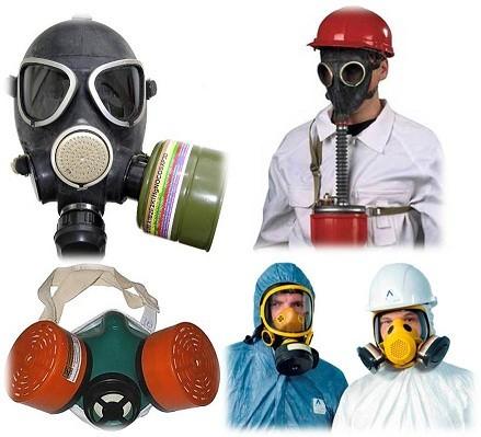 Правила Противопожарного Режима 2020 года 4