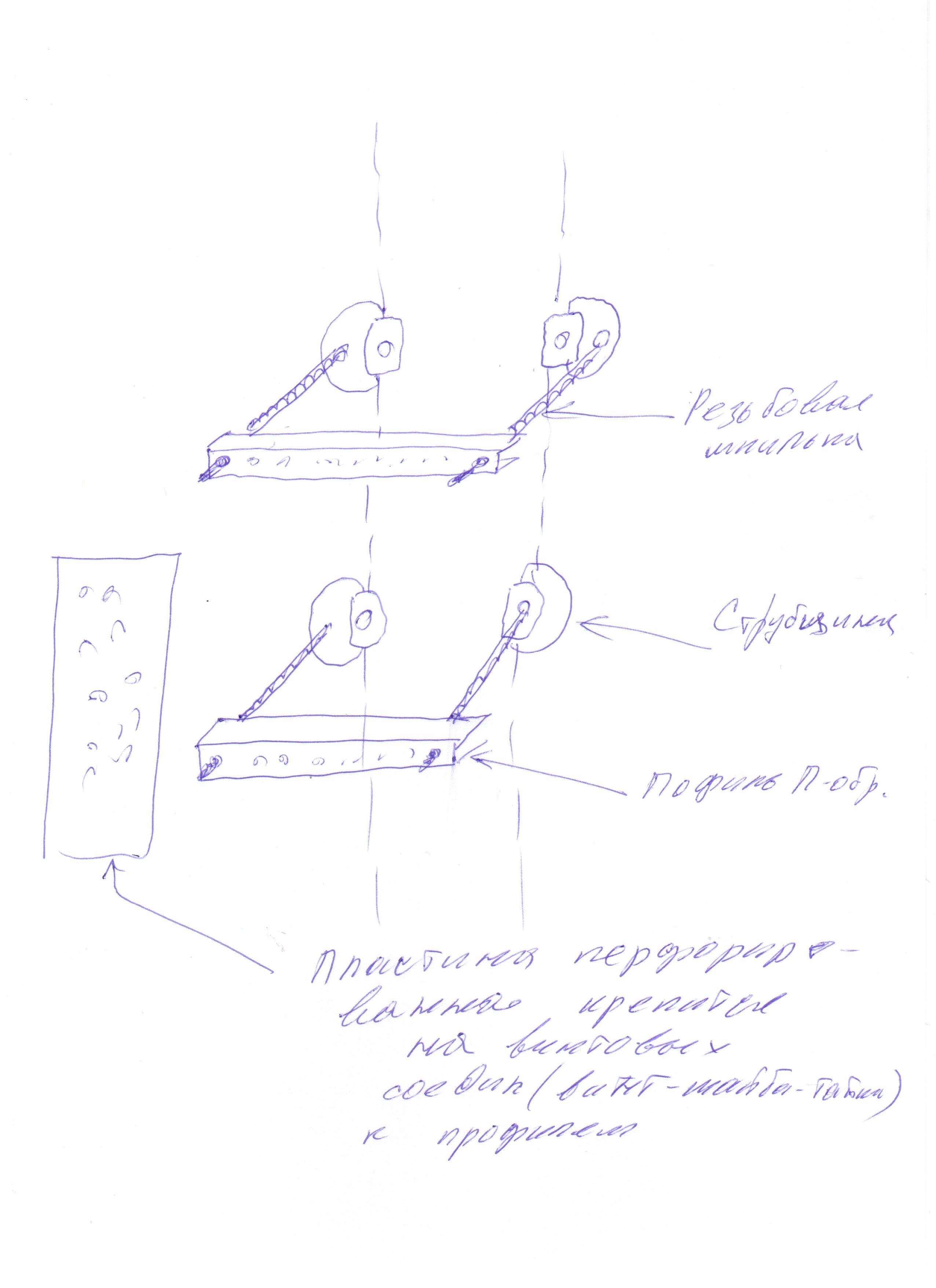 проектировщик обязан шевелить мозгами 2