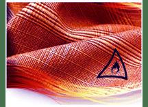 огнезащитная обработка тканей
