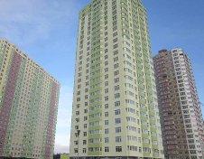 нормы по высотным зданиям и комплексам