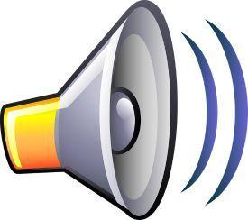 контроль цепи звуковых оповещателей