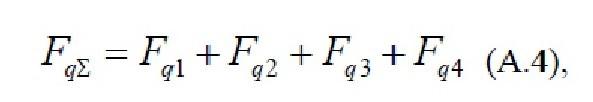 положения СП 4.13130-2020 10