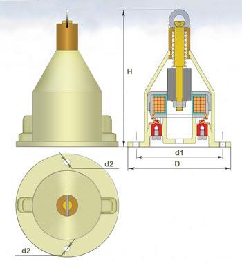 проектирование систем пожаротушения 1
