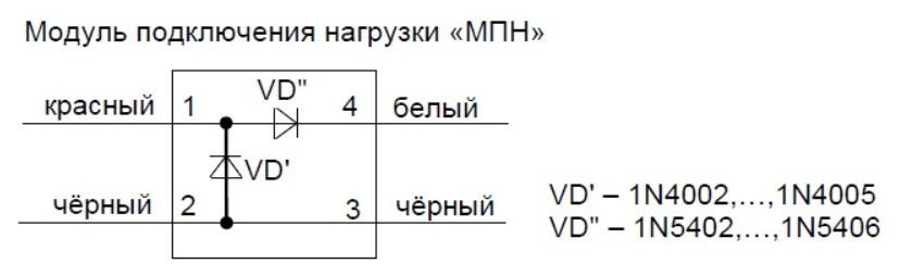 нюансы монтажа системы оповещения 2