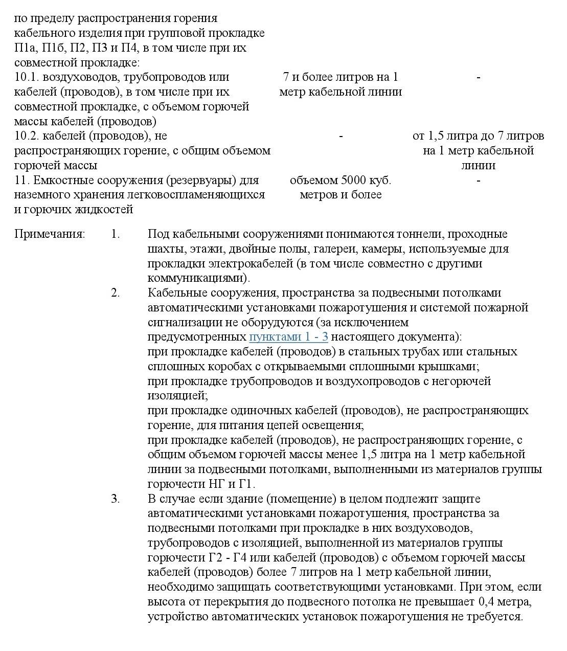 Постановление Правительства от 01.09.2021 №1464 4